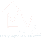 MyPhyzio | Let My Phyzio be YOUR Physio Logo